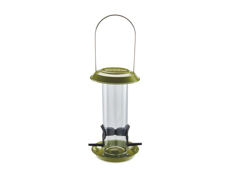 Aldi bird feeder