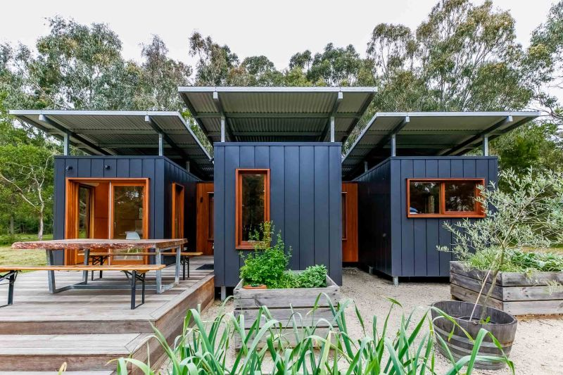 Amazing Shipping Container Home That Will Make You Wonder