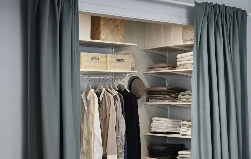 Important Tips for Small Space Living