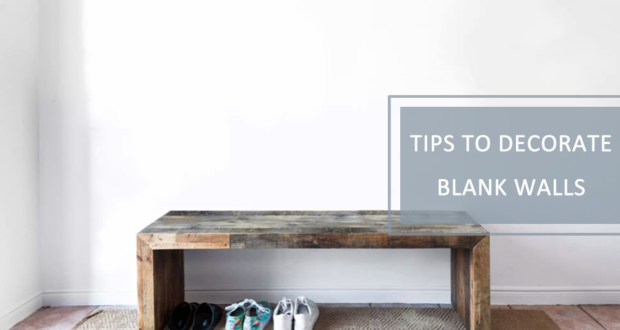 Tips-to-Decorate-Blank-Walls-at-home