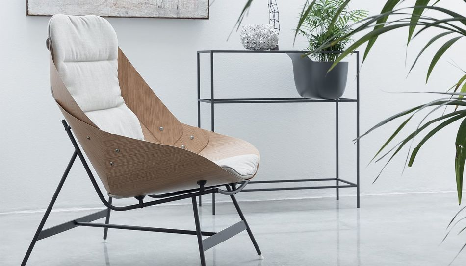 200+ Best Chair Designs (Modern Chair Design Ideas)