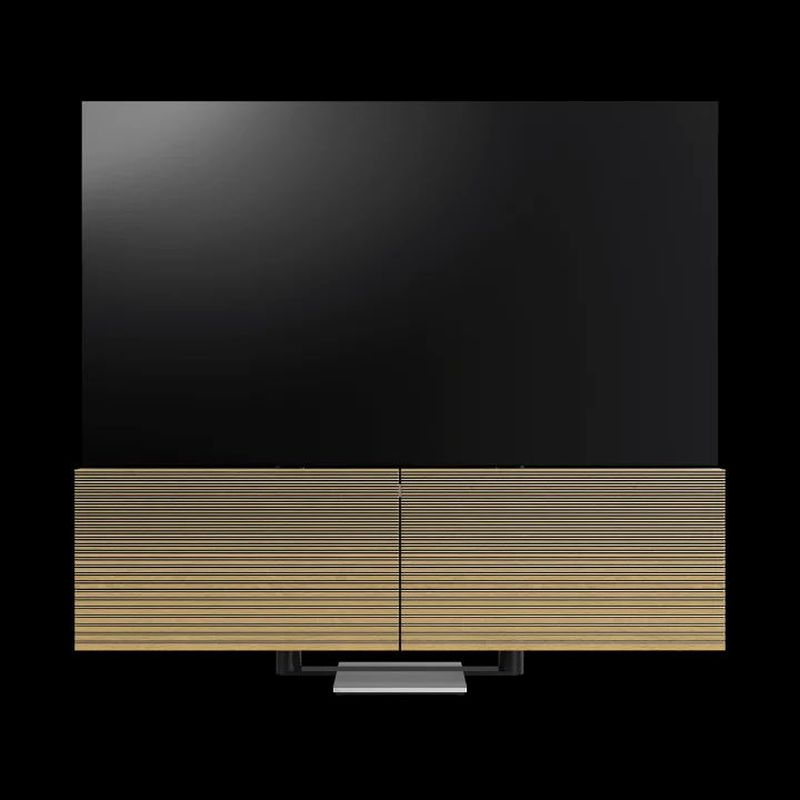 Bang & Olufsen Unveiling Beovision Harmony TV at Salone 2019
