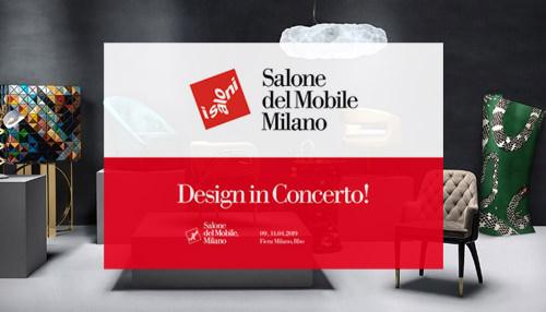 Salone-del-Mobile-2019-Milano