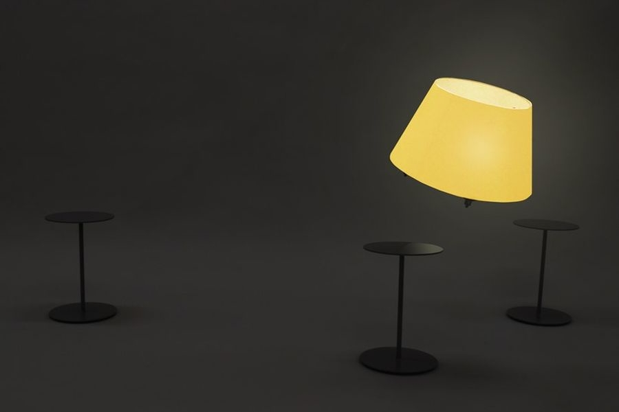 Lamp, table lamp,