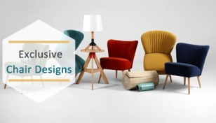 best-modern-chair-design