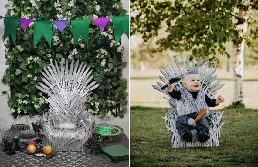 Baby-Sized-Iron-Throne