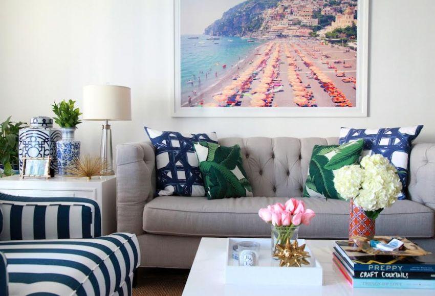 Clever & Practical Interior Design Tricks to Transform Your Home