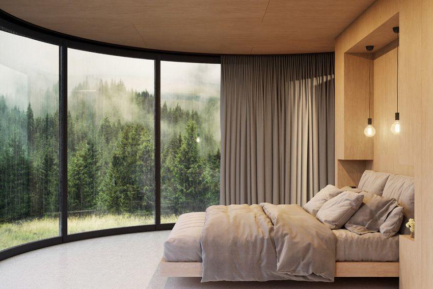 lumipod-prefab-cabin
