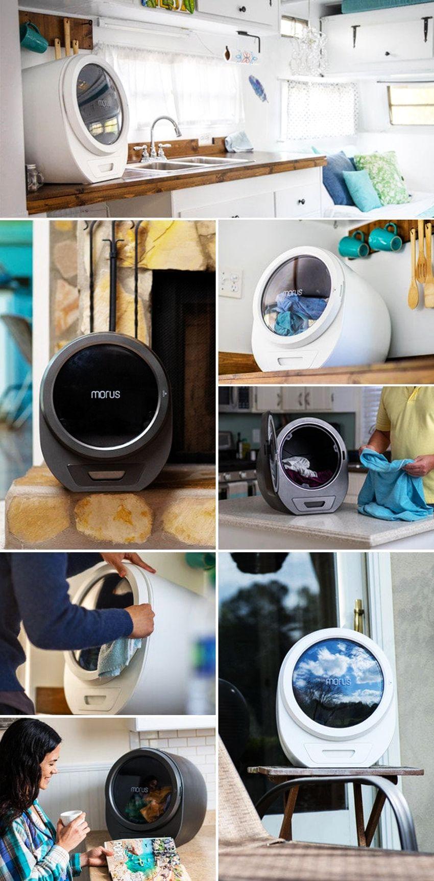 morus-zero-tumble-dryer