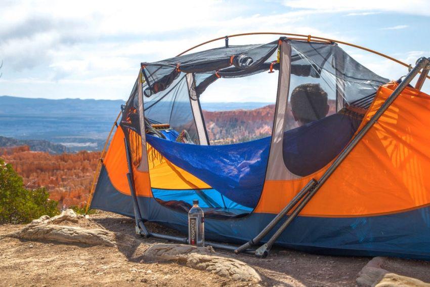 tammock-hammock-tent-by-Lit-Outdoors