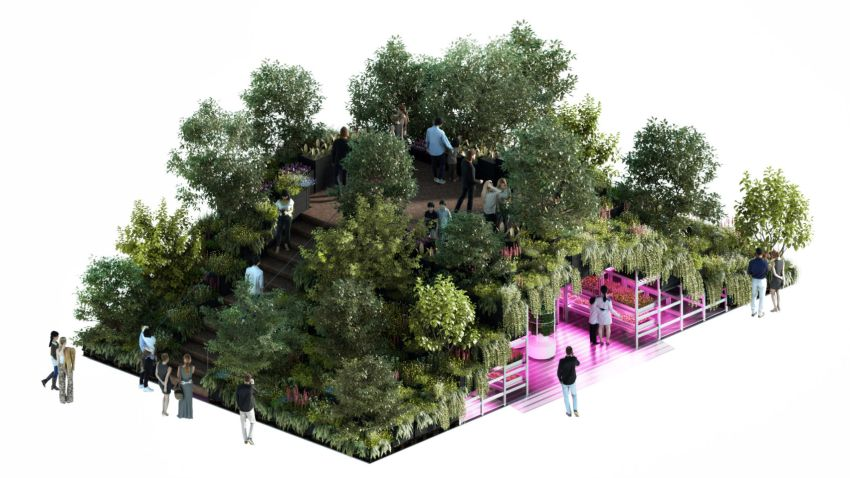 tom-dixon-ikea-urban-farming-solution