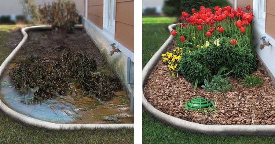 How To Improve Yard Drainage 7 Effective Solutions Anyone
