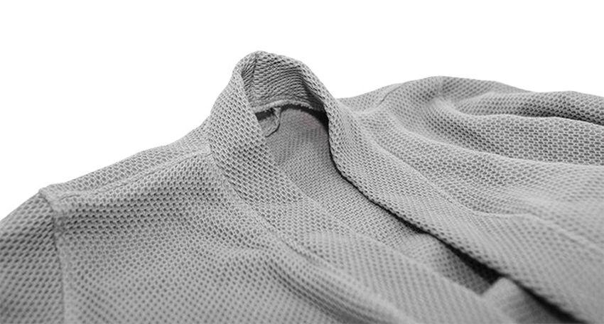 Melange Robe