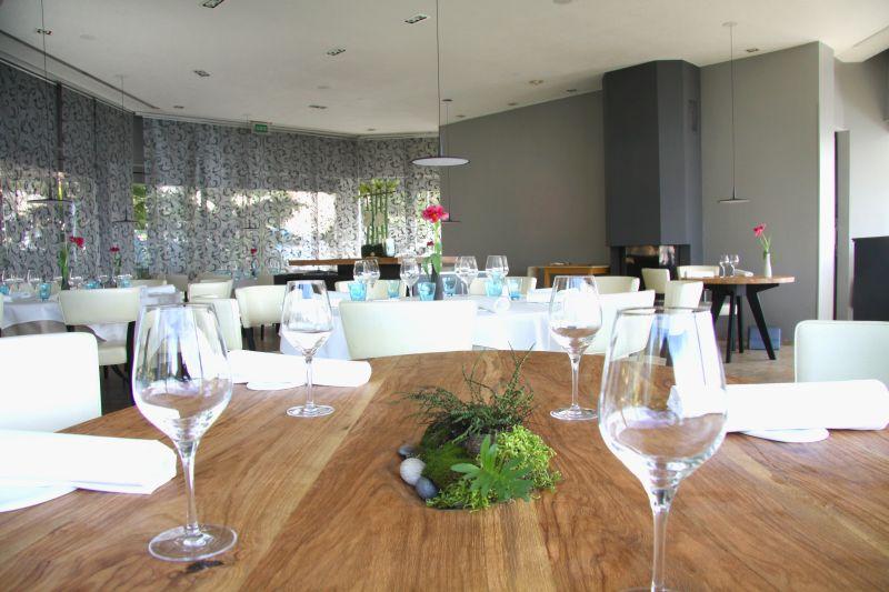 Mirazur Restaurant in Menton, France is World's Best Restaurant