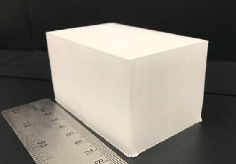 Researchers Develop Heat-Shedding Wood That Stays Cool Without Electricity
