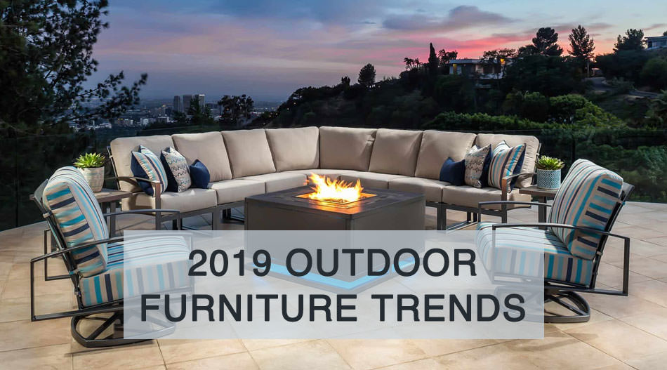 2019-Outdoor-Furniture-Trends