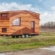 Baluchon Builds Treasure Island Tiny House on Wheels for a Couple