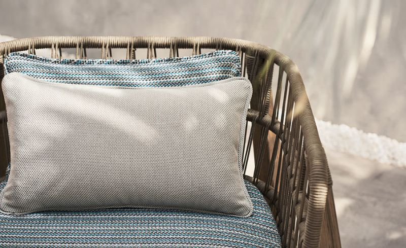 Introducing Romo's Mokolo Outdoor Fabrics Collection