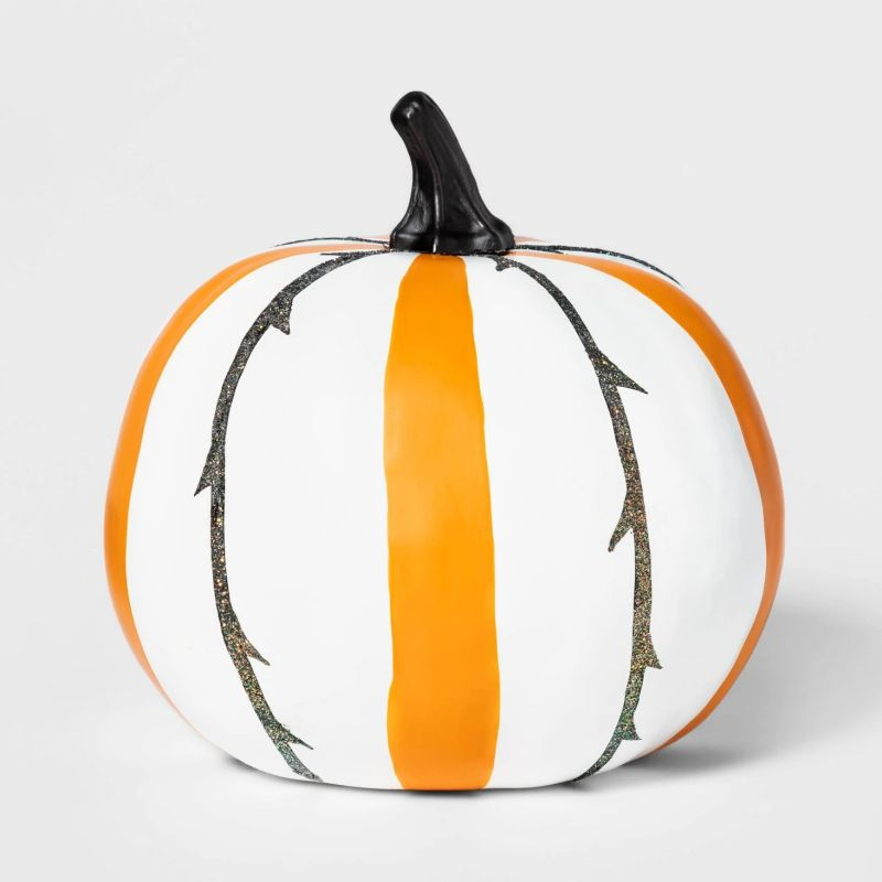 Target Unveils its Halloween Collection 2019