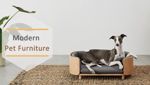 modern-pet-furniture-ideas