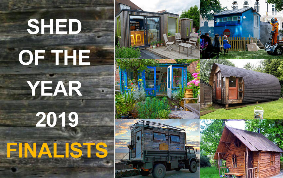 Shed-of-the-Year-2019-Competition-Finalists