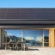 Tesla Launches Solar Rental Program at $65 per month, no Upfront Cost Required