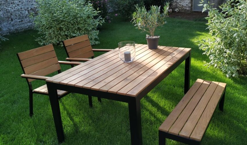 Game-Changing IKEA Hack to Transform Outdoors of Your Home