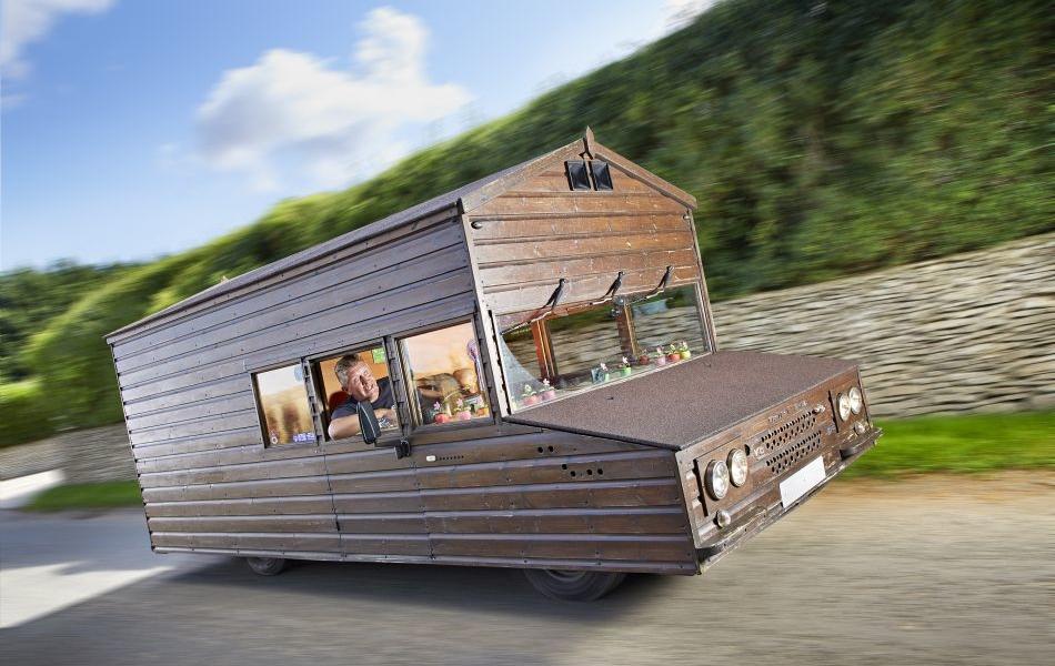 50+ Best Airbnb Vacation Rentals From Around the World