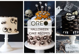 Easy-Oreo-Halloween-Cake-Recipes