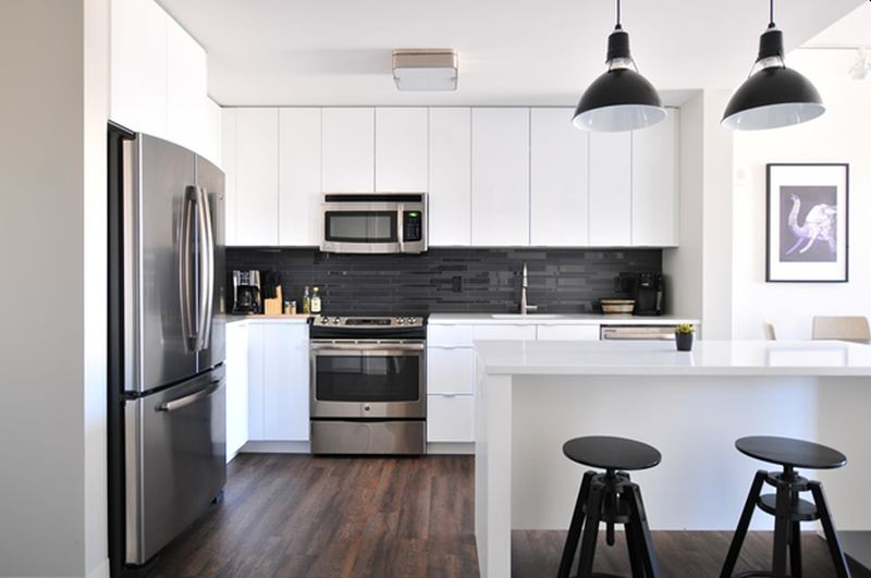 Essential Tips for Designing an Impactful Kitchen