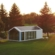 Haus.me Off-Grid Prefab Homes can Withstand Hurricane, Earthquake