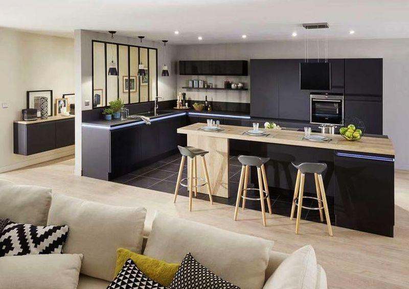 Kitchen Design Tips to Keep in Mind in 2019