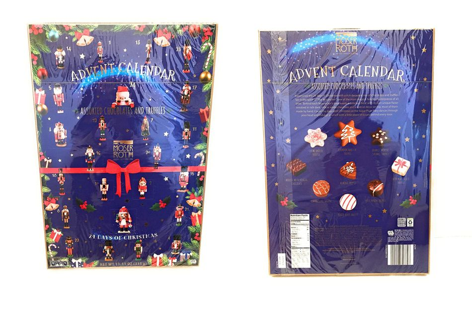 https://www.aldi.us/en/grocery-goods/new-at-aldi/advent-calendars/