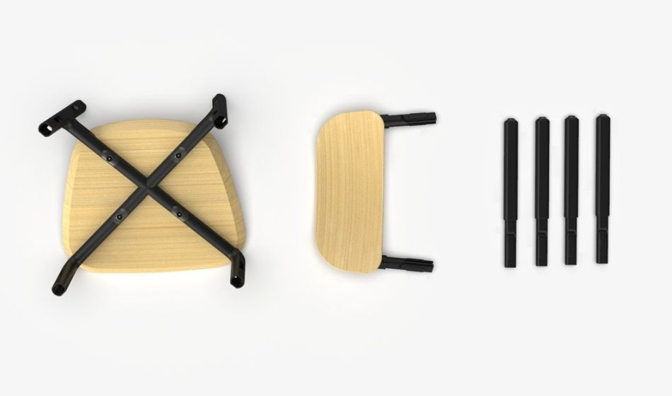 https://www.homecrux.com/tag/flat-pack-furniture/