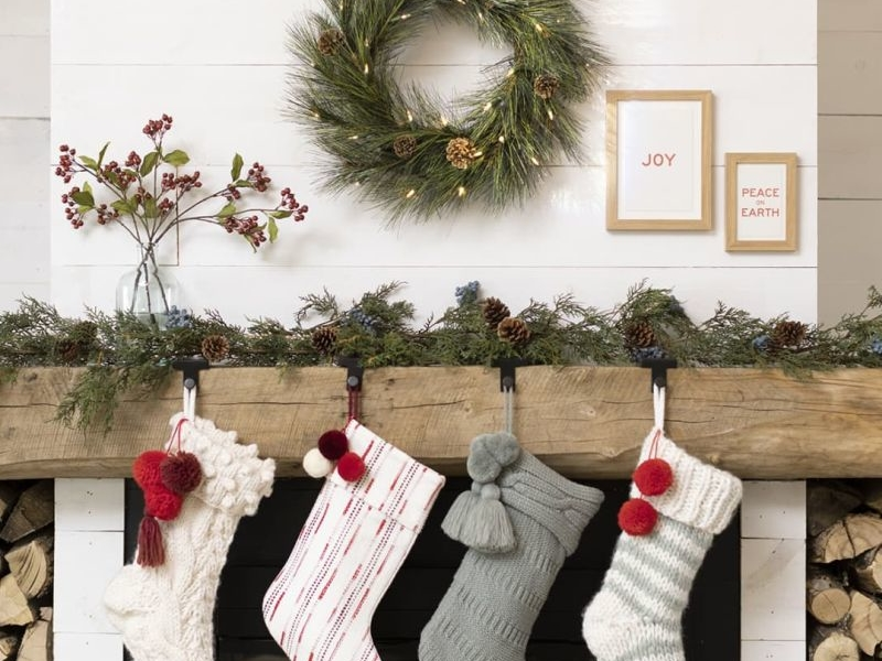 Target is Releasing Its Holiday Collection with Festive Pieces for Christmas