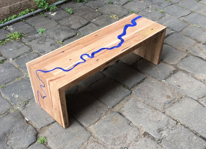 20+ River Tables to Buy with Comprehensive Guide to Help Make Decision