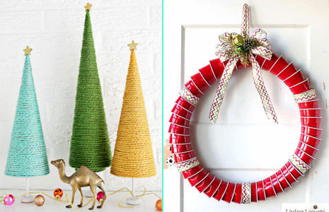 Christmas Decoration Ideas 2020 Diy Crafts Gifts