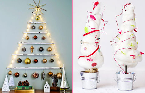 christmas decoration ideas 2020 diy crafts gifts christmas decoration ideas 2020 diy