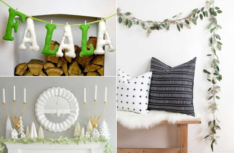 DIY-Christmas-tree-ornaments