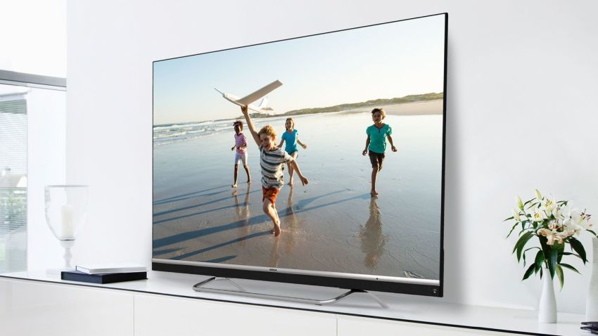 Flipkart Launches Nokia Smart TV with JBL Sound for Rs 41,999 in India