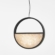 BROKIS Presents GEOMETRIC Lighting Collection at Maison&Objet 2020