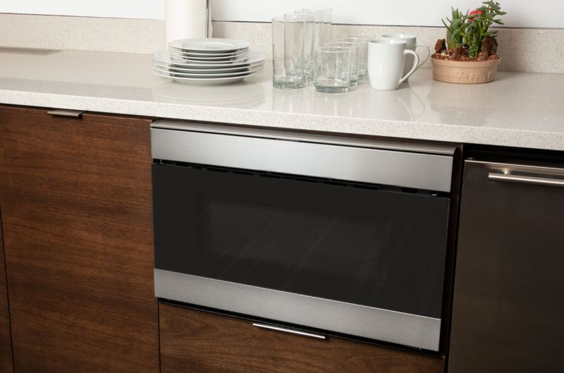 Quick Look at Best Smart Kitchen Appliances seen at CES 2020