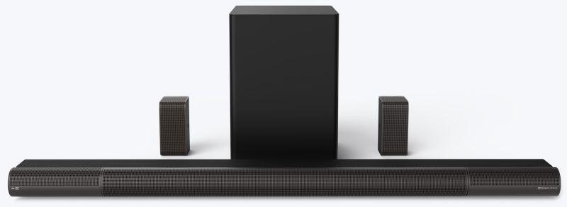 vizio-Elevate-soundbar-rotating-speaker-1